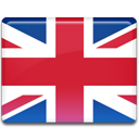 united kingdom flag 128