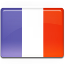 france flag 128